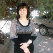 Татьяна 47 лет (Рак) Шымкент