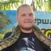 Дмитрий, 28, г.Лисичанск