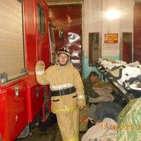 Алексей, 28 лет, Близнецы, Хабаровск