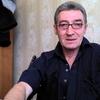 владимир, 60, г.Находка (Приморский край)