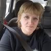 Алекса, 44, г.Новосибирск