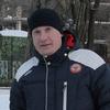 Василий, 37, г.Ростов-на-Дону