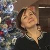 Алла, 44, г.Санкт-Петербург