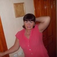 Татьяна, 59 лет, Овен, Благовещенск