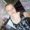 Елена, 33, г.Гомель