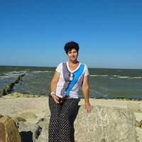 Ирина, 53 года, Дева, Краснодар