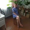 Инна, 45, Бердичів