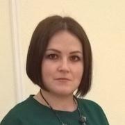 Катюша, 29, г.Воткинск