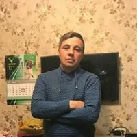Александр, 45 лет, Стрелец, Красноярск