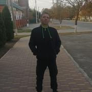Константин, 34, г.Семикаракорск