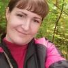 Katerina, 35, Pyt-Yakh
