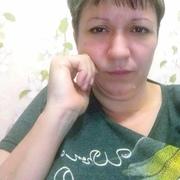 Екатерина 41 Миасс