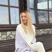 Катя, 29 лет, Рак