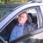 саша, 51, г.Урюпинск