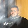 Ali, 30, г.Кропивницкий