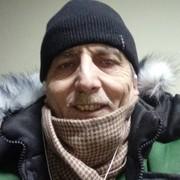 Али, 54, г.Новый Уренгой