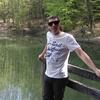 Андрей, 31, г.Геленджик