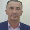 Берик, 30, г.Уральск