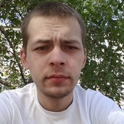 Олег, 30, г.Салехард