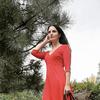 Анна, 36, г.Ростов-на-Дону