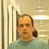 Михаил, 30, г.Раменское
