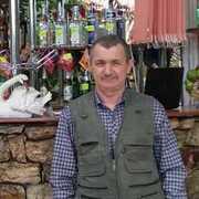 Захар, 54, г.Петровск