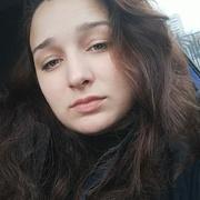 Ника 29 Москва
