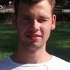 Andrіy, 28, Tiachiv