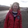 Етела, 30, г.Ужгород