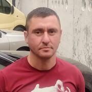 Сергей Мишлевич 34 Киев