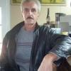 Іван, 50, г.Черновцы