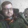Иван, 30, г.Тамбов