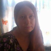 Мила, 44 года, Овен, Нижний Новгород