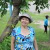 Надежда Адеева(Ковриг, 68, г.Мантурово