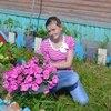 Игорь, 50, г.Карпогоры