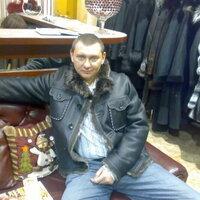 hamann740, 43 года, Козерог, Киев