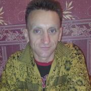Александр 44 Витебск