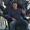 Иван, 39, г.Долгопрудный