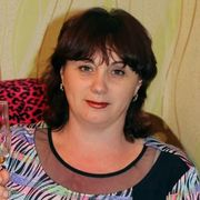 Ирина Алексеева, 45 лет, Лев