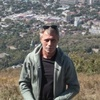 Сергей, 52, г.Невинномысск