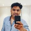 Vikash Rajak, 51, Mumbai