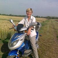 тамара, 58 лет, Стрелец, Ставрополь