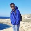 Nik Esh, 22, г.Birkirkara