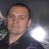 сергей, 45, г.Кушва