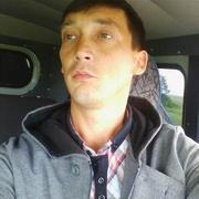 рустам, 39, г.Янаул