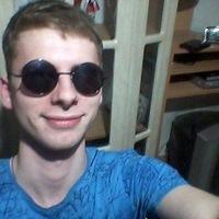 Артём, 24 года, Овен, Павлоград