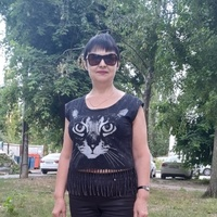 Алина, 49 лет, Дева, Воронеж