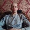 Иван Евсеев, 36, г.Выборг