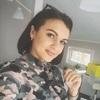 Mariya, 31, г.Шантильи
