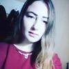 Наташа, 20, г.Чуднов